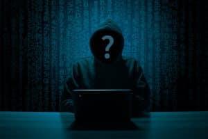 Quelques solutions pour protéger votre entreprise des cyberattaques