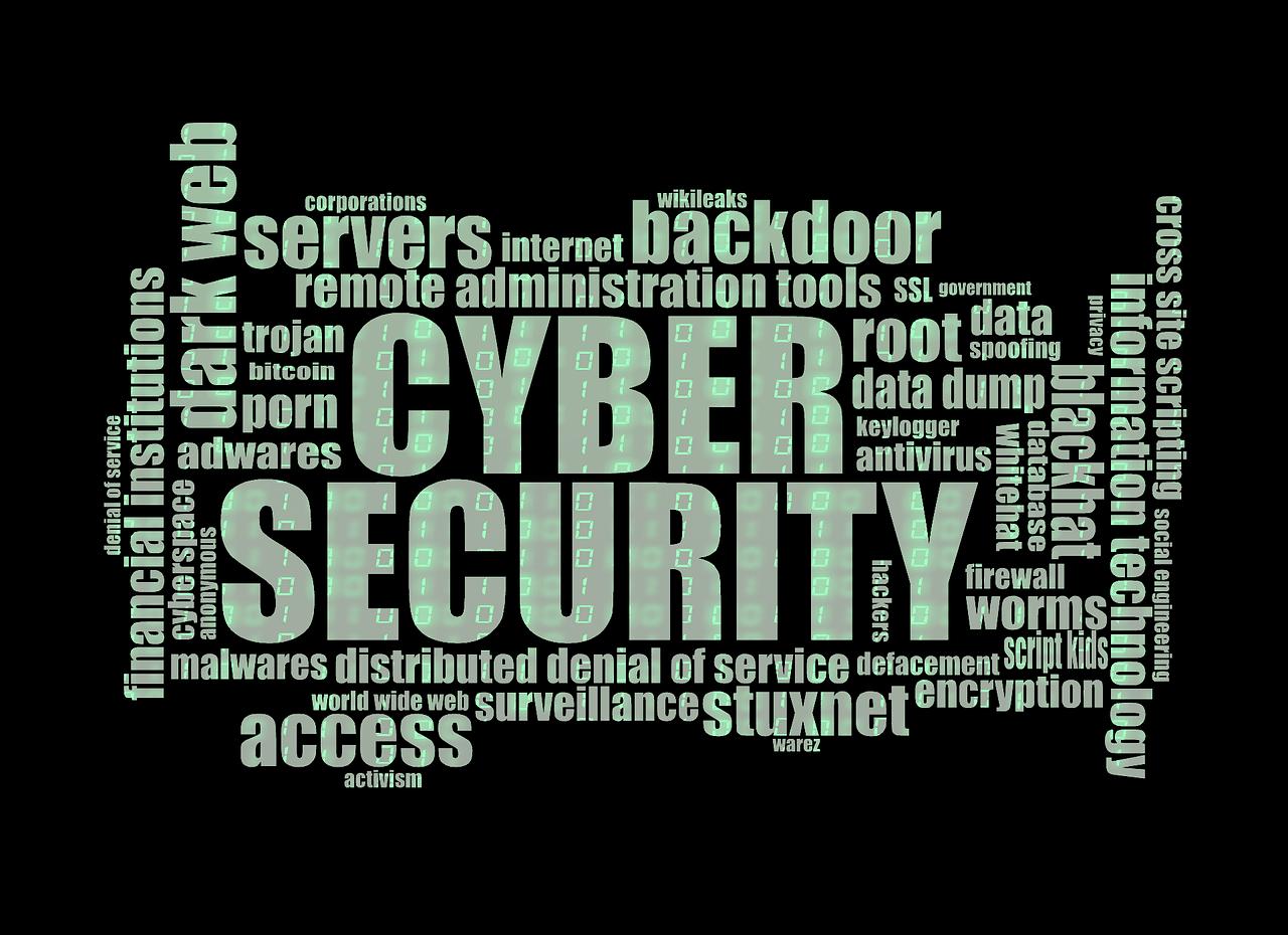 Cybersécurité en entreprise, trucs et astuces du quotidien