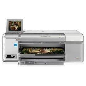 Quelle imprimante photo choisir?