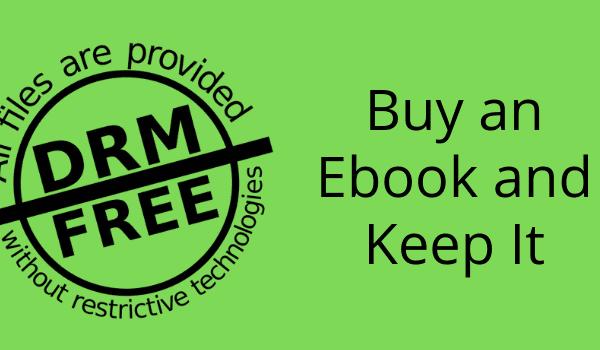 Comment acheter un eBook?