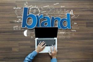 Comment choisir son agence de branding?