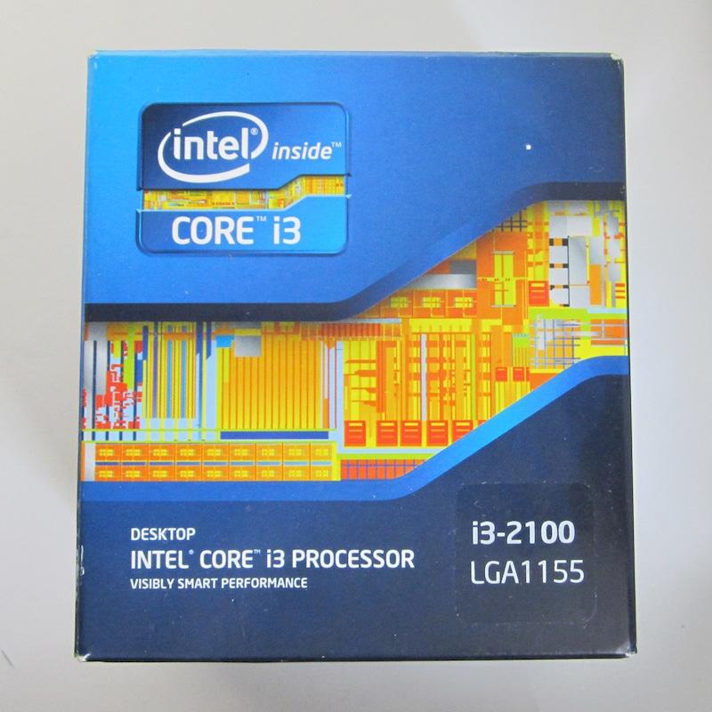 Quelle est la différence entre Intel Pentium et Intel Core?
