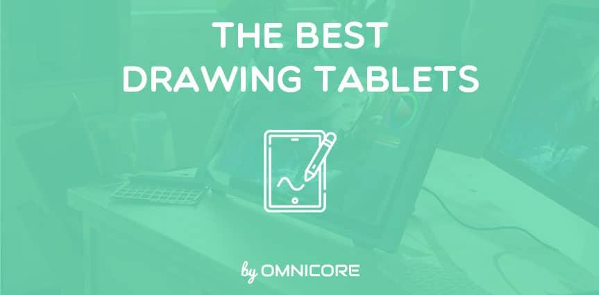 Quel est le prix d'une tablette graphique?