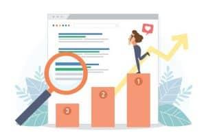 Comment améliorer le référencement d'un site Web?