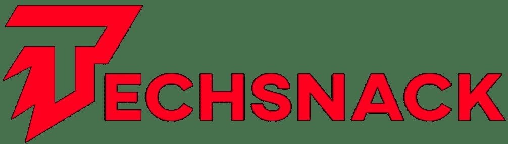 TechSnack