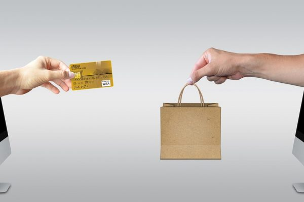 Pourquoi devez-vous choisir Shopify ?