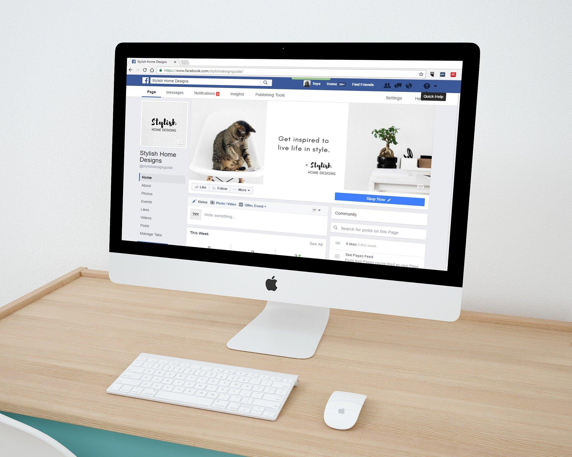 Comment créer un site internet professionnel?